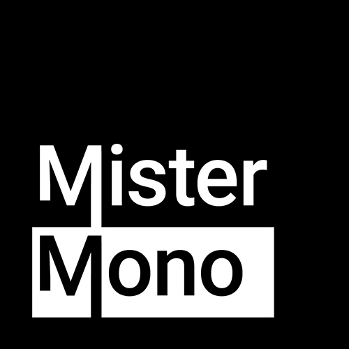 MisterMono - La atípica agencia de Marketing Online en Barcelona.