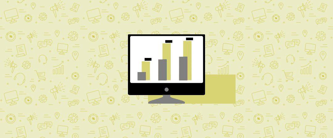 Inbound vs Outbound marketing, ¿cuál da mejores resultados?