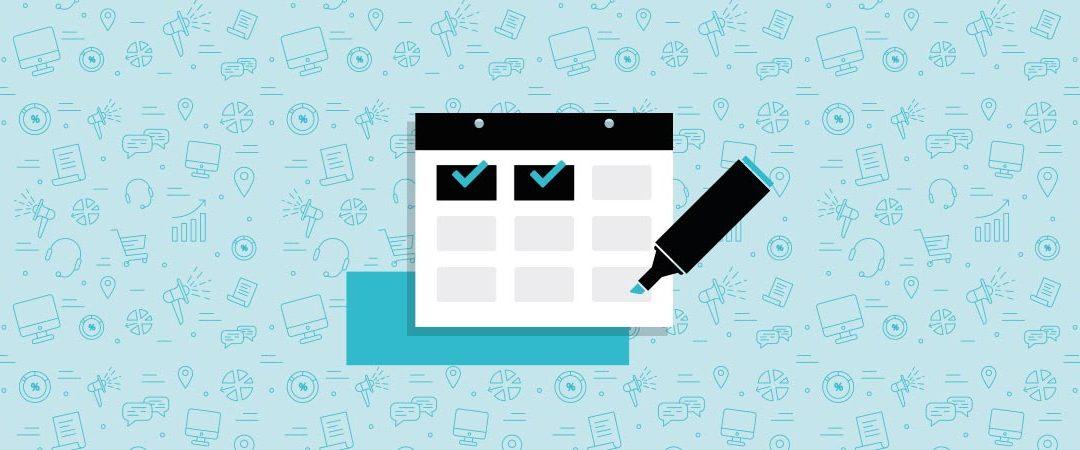 El mejor CMS y software para vender a empresas