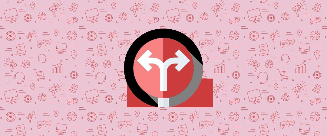 Grandes diferencias entre marketing B2B y B2C