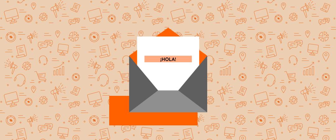 Ingredientes de la estrategia definitiva para Email Marketing B2B